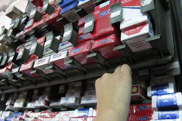 A partir de este lunes aumentan los cigarrillos: Estos son los nuevos precios