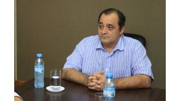 moreyra nego que haya pagado el abogado a acusado de homicidio de un policia