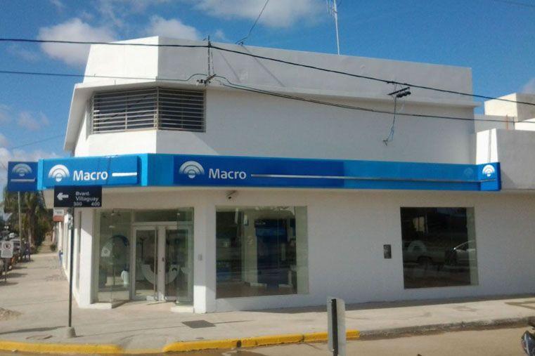 Sucursales y agentes epago provincia lunes knocescreditos for Oficinas banco de santander