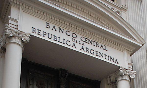 El Banco Central emitirá este año un billete de $1.000