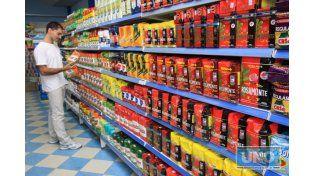 La inflación de agosto fue de 3,9%, la más alta en lo que va del año