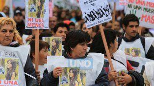 La Fiscalía pidió 15 y 16 años de cárcel para los acusados por el crimen de Claudio Vera