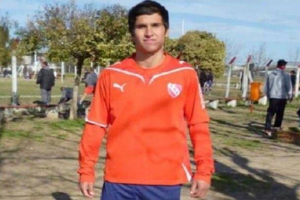Se consume por Independiente