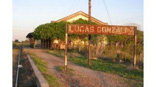 Un video aclararía la denuncia de violación en Lucas González