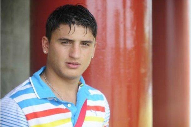 Luego de River, la MLS espera por Mauro Díaz
