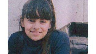 Condenaron a prisión perpetua para dos de los tres imputados por el crimen y secuestro de Candela Rodríguez