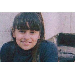 Se conocieron nuevos detalles del caso del secuestro y asesinato de Candela Rodríguez