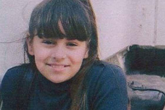 Por qué secuestraron y asesinaron a Candela Rodríguez