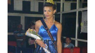 En Concordia se eligió a la primera Reina de la Diversidad de la provincia