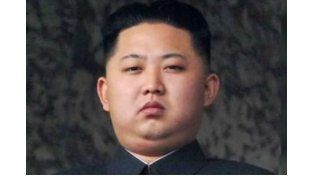 Corea del Norte amenaza con declarar la guerra