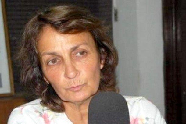 El espionaje ilegal alcanzó a una exdiputada entrerriana.