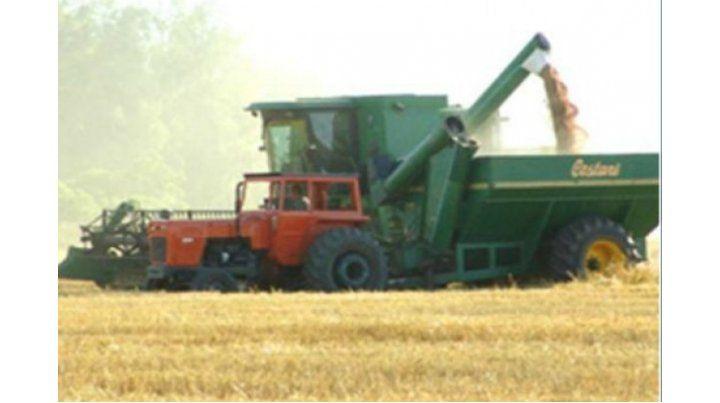Entre Ríos exportó producción por 574 millones de dólares en el primer semestre del año