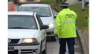 Se triplicaron las denuncias en Defensoría por multas truchas