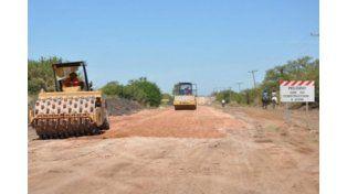 DPV: El listado de obras en ejecución