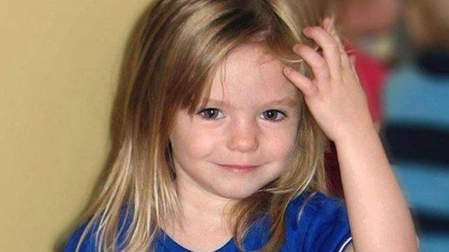 A 10 años de la misteriosa desaparición de Maddie, su niñera rompió el silencio