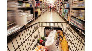 Primer dato del Indec sobre la inflación desde que asumió Macri: 4,2% en mayo