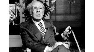 De la Biblioteca de Babel a Wikipedia: la obra de Borges como prefiguración de la red