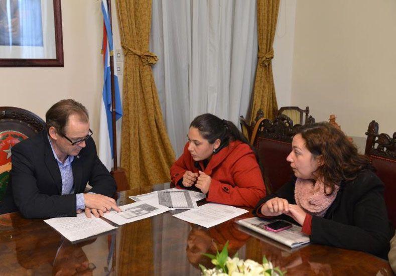 Bordet acompañará a beneficiarios del Procrear a una audiencia con autoridades del Anses