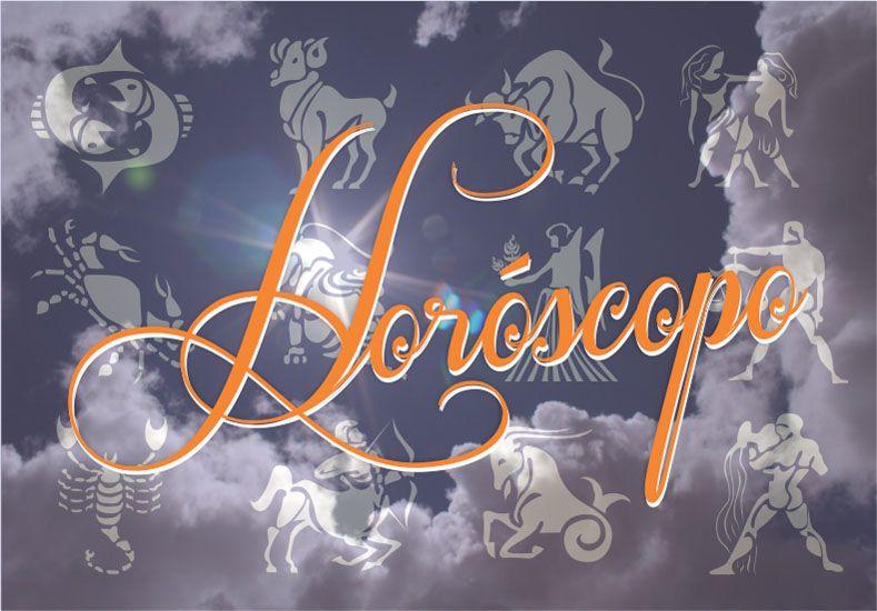 El horóscopo para este lunes 13 de junio