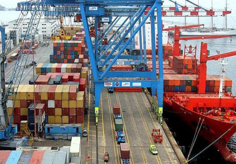 La industria nacional se siente perjudicada por la apertura de las importaciones