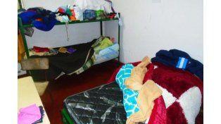 Difunden fotos de su celda para probar que Milagro Sala está detenida en muy buenas condiciones