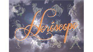 El horóscopo para este viernes 10 de junio