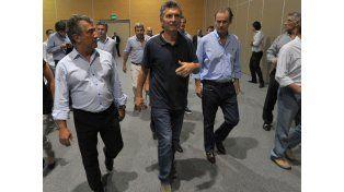 Confirmaron la visita de Macri a Entre Ríos