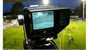 Crisis en AFA: Gobierno suspendió licitación de TV del próximo torneo