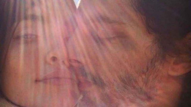Eva de Dominici y Joaquín Furriel no se ocultan más