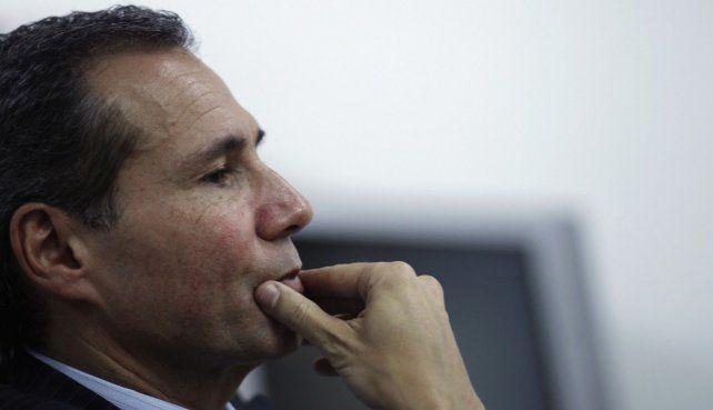 Ordenan que la justicia federal deje de investigar la muerte de Nisman