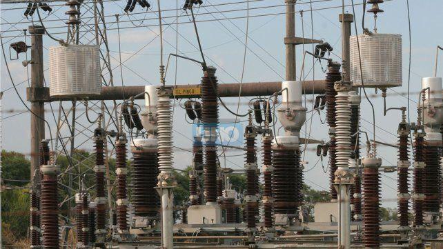 Fallo Judicial limita aumento de tarifa eléctrica al porcentaje autorizado en la última audiencia pública