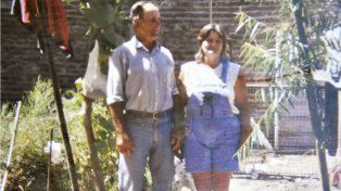En accidente de tránsito, falleció el patrón de la familia Gill