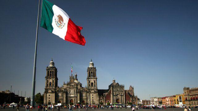 ¿Cuál es el origen del nombre de cada país de América Latina? copy