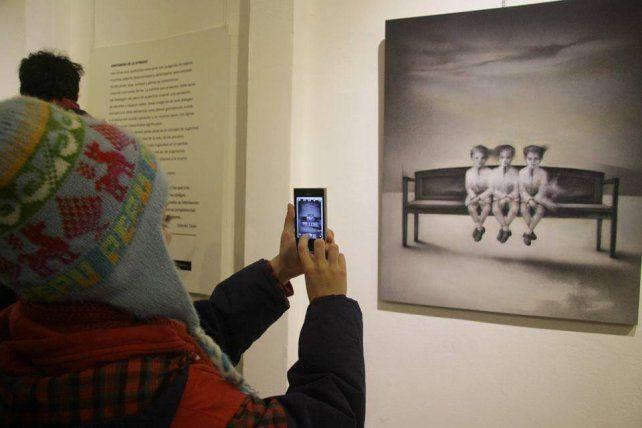 Presentarán en Entre Ríos el concurso nacional de Innovación Cultural