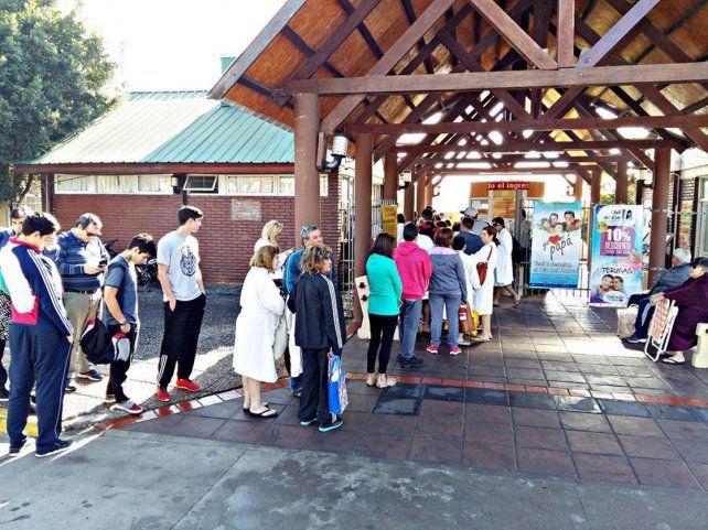 Empresarios turísticos dicen que el fin de semana es auspicioso