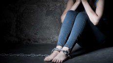 tratemos la trata de personas