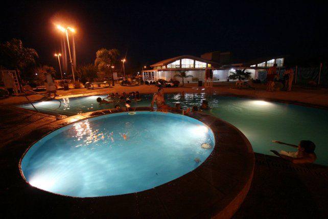 El gobierno anunció que fue un gran fin de semana para el Turismo en Entre Ríos