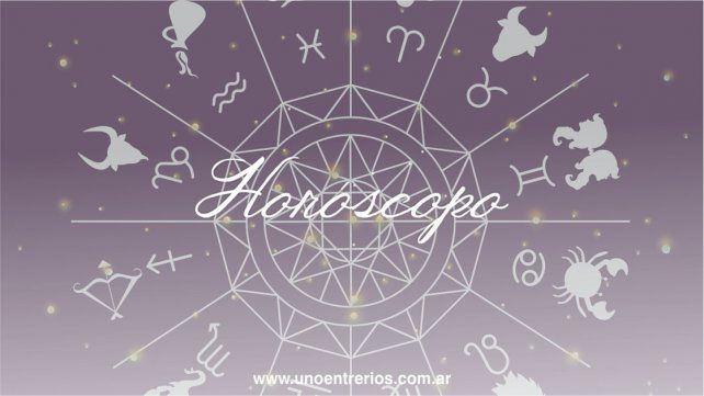 El horóscopo para este jueves 3 de agosto