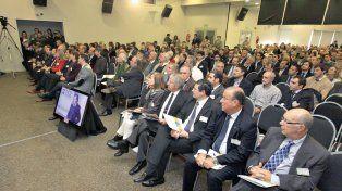 En busca de la  Competitividad y el  Desarrollo Sustentable