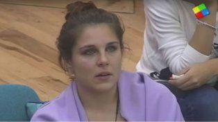 Ivana Icardi confesó cómo es su hermano Mauro: ¿qué dijo?