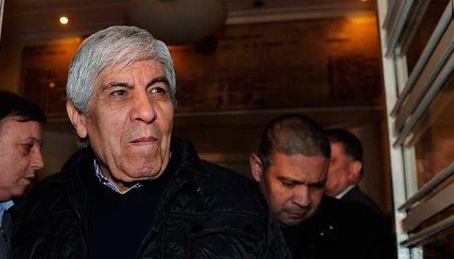La Justicia rechazó el pedido de Moyano y no habrá elecciones en AFA
