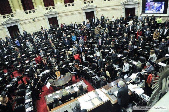 Diputados buscarán aprobar proyectos anti corrupción que incluyen ley del arrepentido y extinción de dominio