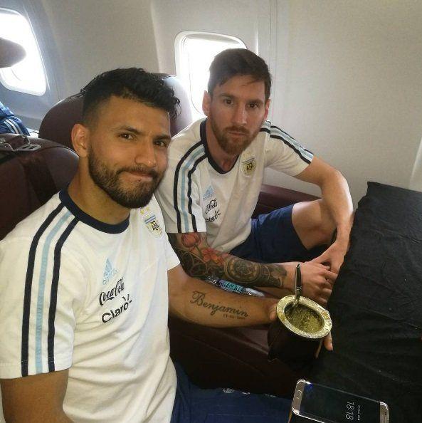 Messi explotó de bronca contra la AFA antes de la final: Qué desastre son