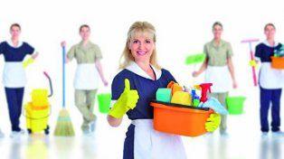 Día internacional de los trabajadores domésticos: ¿Quién cuida de los cuidadores?