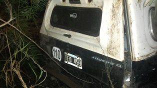Fatal despiste: murieron dos hermanos