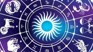 El horóscopo para este miércoles 15 de febrero