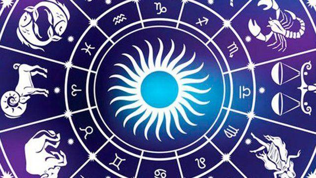 El horóscopo para este miércoles 19 de abril