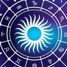El horóscopo para este lunes 22 de mayo