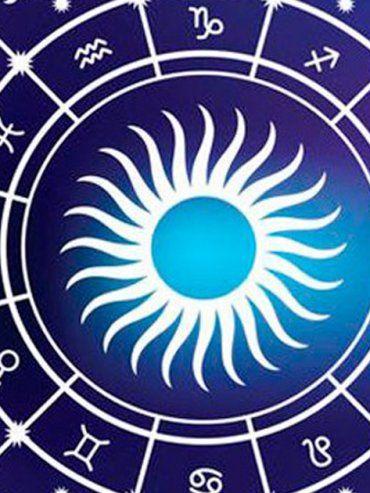 El horóscopo para este miércoles 27 de julio