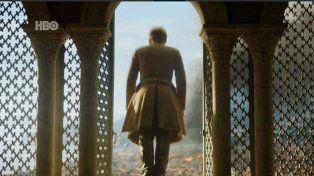 La sexta temporada de Game Of Thrones dejó a todos boquiabiertos (Atención! Spoilers)